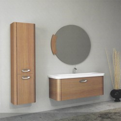 Banyo Mobilyası BAT-FB01
