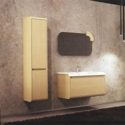 Banyo Mobilyası BAT-FB02