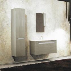 Banyo Mobilyası BAT-FB05