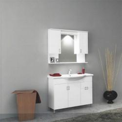 Banyo Mobilyası BAT-FB14