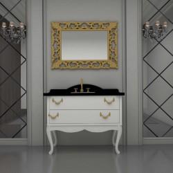 Banyo Mobilyası BAT-FL03