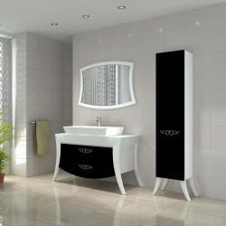 Banyo Mobilyası BAT-FL05