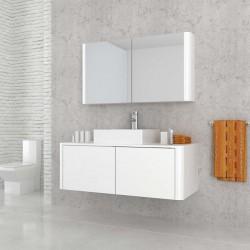 Banyo Mobilyası BAT-FL11