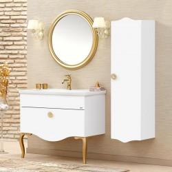 Banyo Mobilyası BAT-FL17