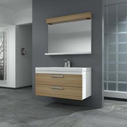 Banyo Mobilyası BAT-FL21