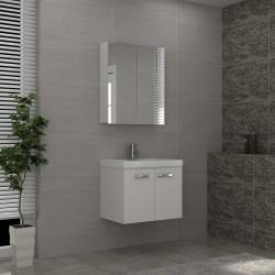 Banyo Mobilyası BAT-FL32