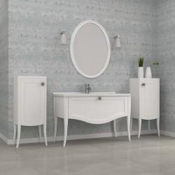 Banyo Mobilyası BAT-FL42