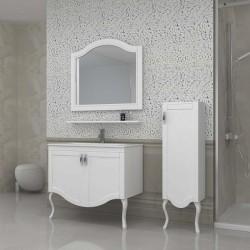 Banyo Mobilyası BAT-FL43