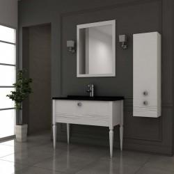 Banyo Mobilyası BAT-FL44