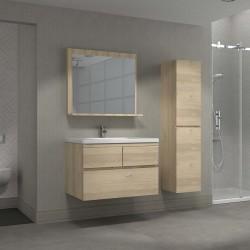 Banyo Mobilyası BAT-FL54