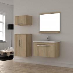 Banyo Mobilyası BAT-FL62